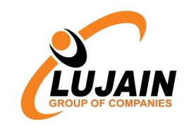 lujain group