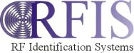 RF Identification Systems Inc.