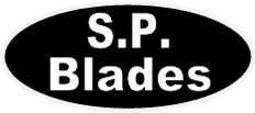 S.P.Blades Construction Services LTD