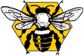Saint Johns County Beekeepers Association