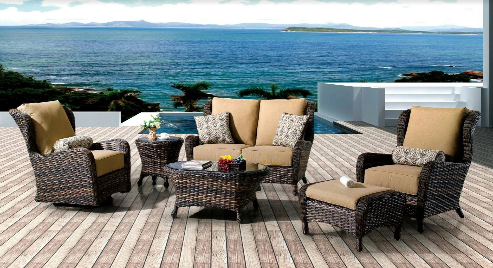 Tremendous Dreamweaver Furniture All Weather Furniture Download Free Architecture Designs Scobabritishbridgeorg