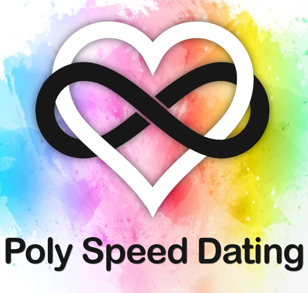 poly speed dating oakland