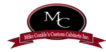 Mike Conkle's Custom Cabinets