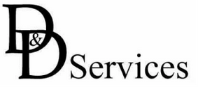 D&D Contracting Services