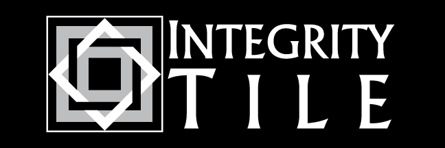 INTEGRITY TILE LLC
