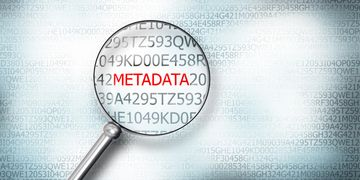Metadata removal and Metadata Assistant