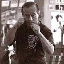 Jeet Kune Do is an evolution of Wing Chun Kung Fu. Started around 1965 by Bruce Lee.