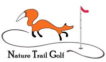 Nature Trail Golf