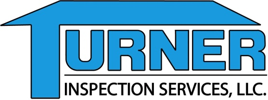 Turner Inspection Services