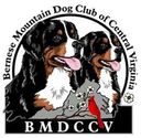 Bernese Mountain Dog Club of Central Virginia