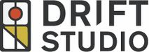 Drift Studio