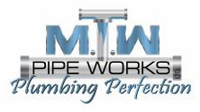 MTW Pipeworks