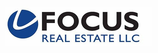 Focus Real Estate LLC