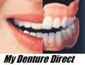 My Denture Direct