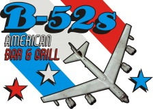 B-52s American Bar and Grill