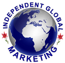 Independent Global Marketing