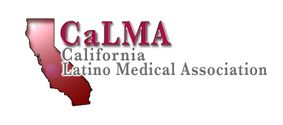 California Latino Medical Association
