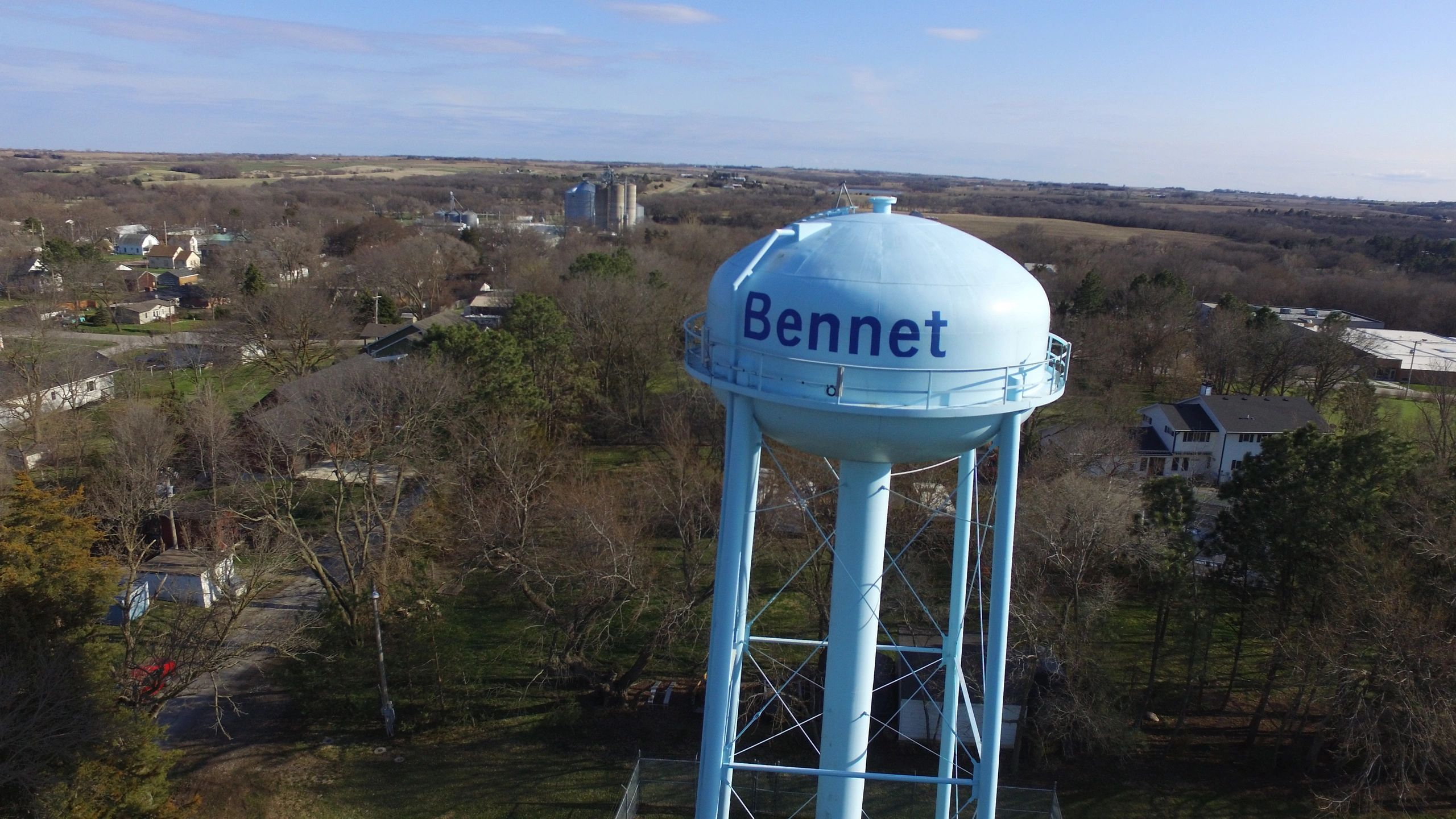to buy 300f6 04aae History | City of Bennet