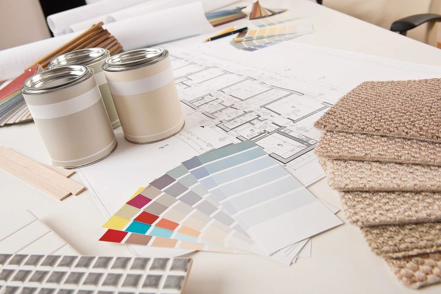 Interior designer in lighthouse point pompano beach florida Badcock home furniture more pompano beach fl