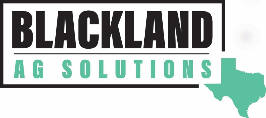 Blackland Ag Solutions