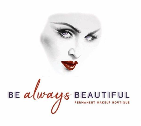 Permanent Makeup - Be Always Beautiful