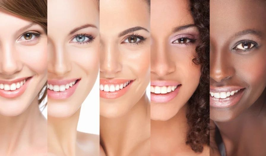 Dr  Dano Dermatology - Dermatology, Skincare