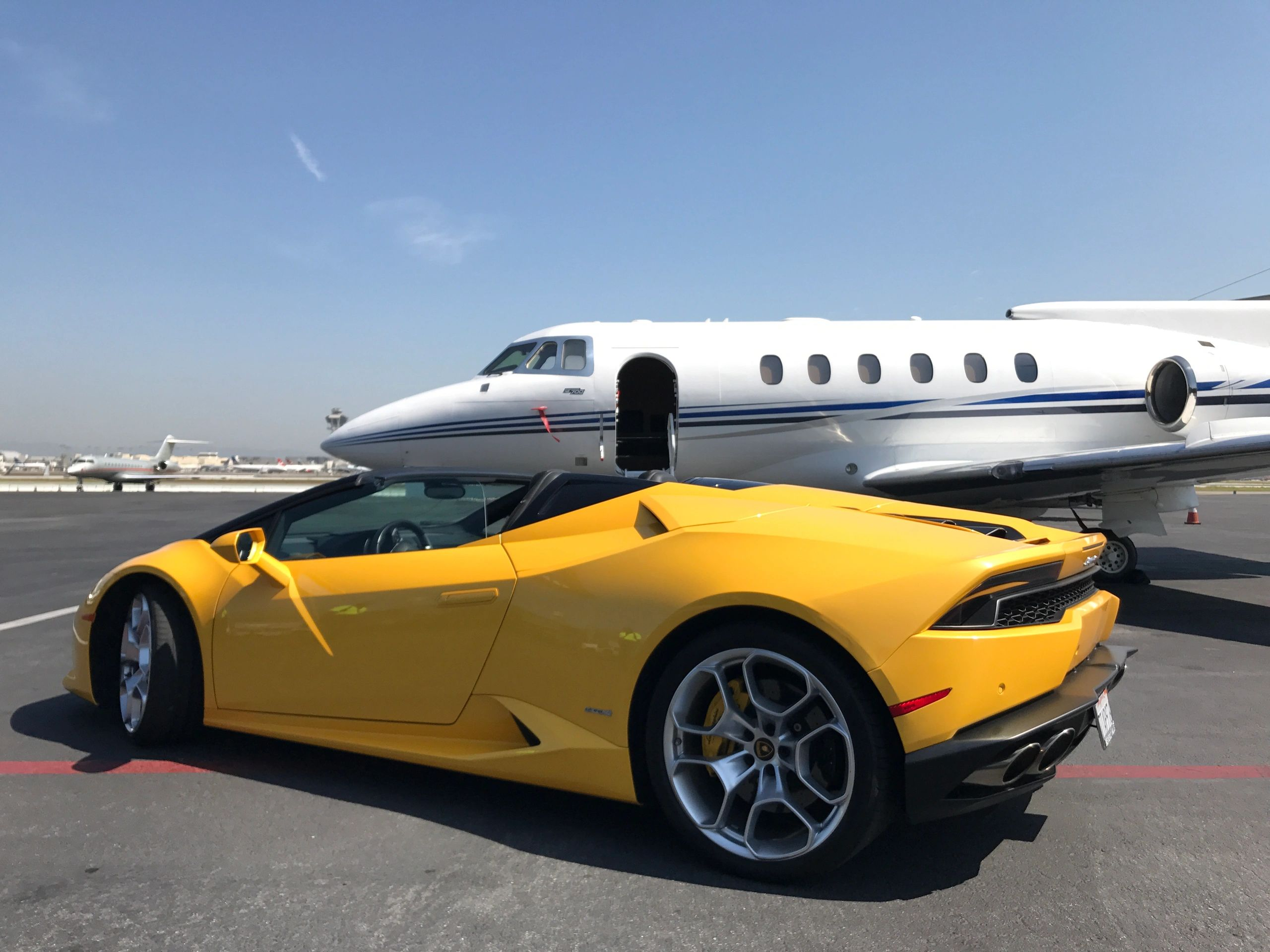 ferrari ny rentals car prom island img exotic rental california long lamborghini for