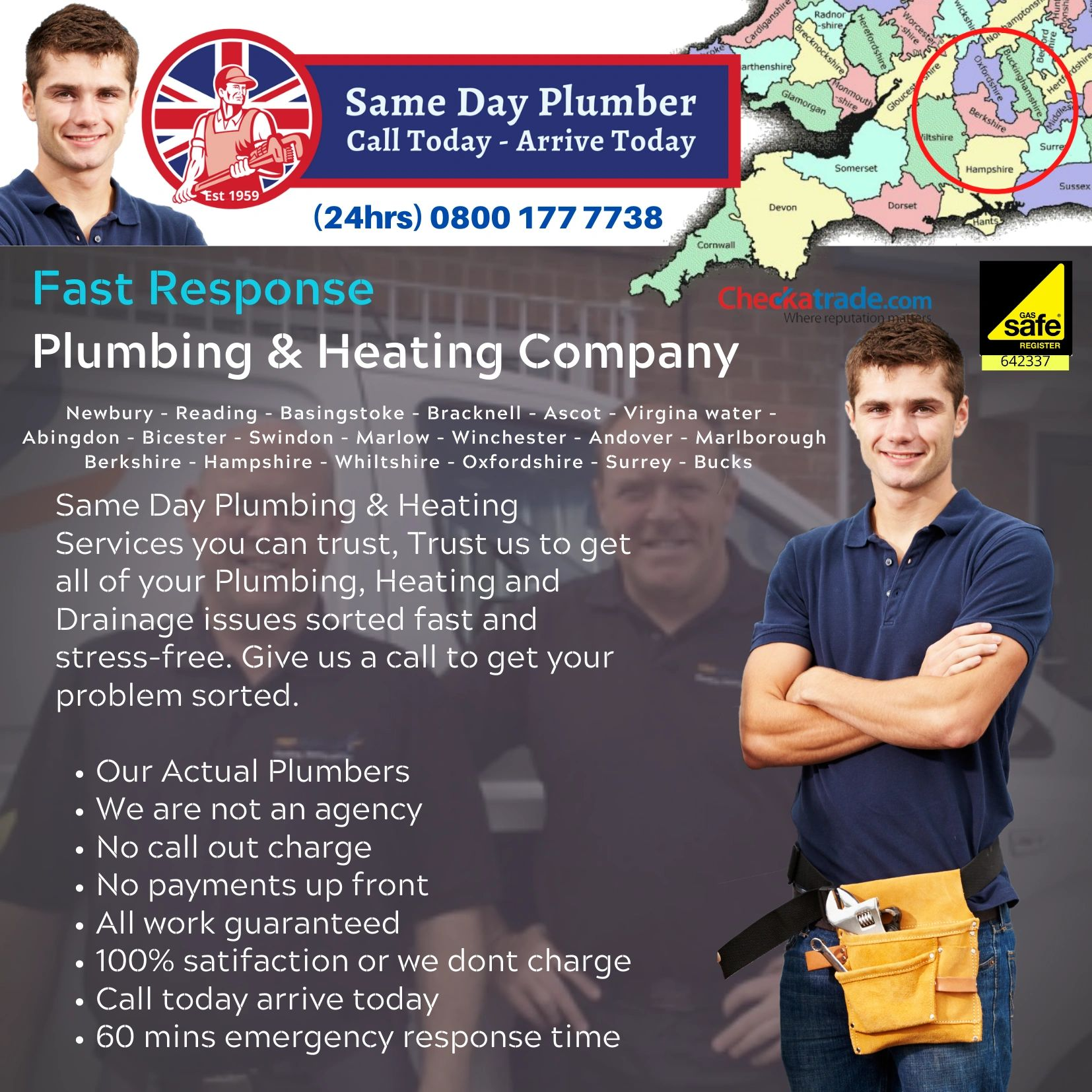 sameday-plumber.co.uk twitter:image