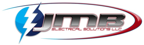 JMB Electrical Solutions, L.L.C.