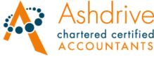 Ashdrive Accountants