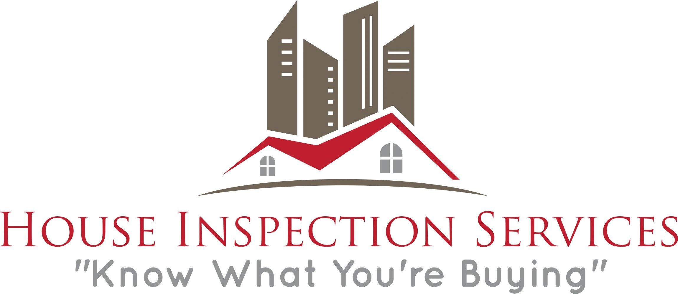 Home Inspector - House Inspection Services | House Inspection Services