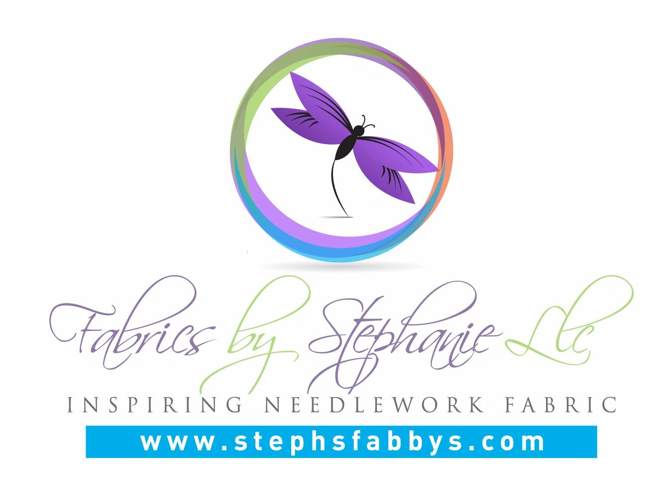 Fabrics by Stephanie LLC