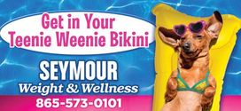 Seymour Weight & Wellness