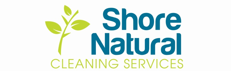 Shore Natural Cleaning Services
