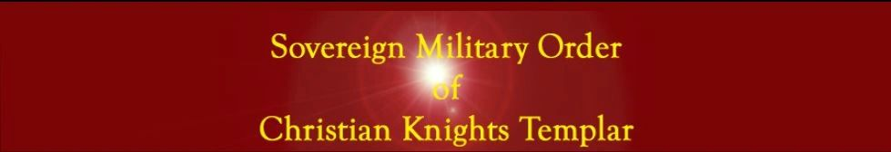 RANK CRITERIA | Sovereign Military Order of Christian
