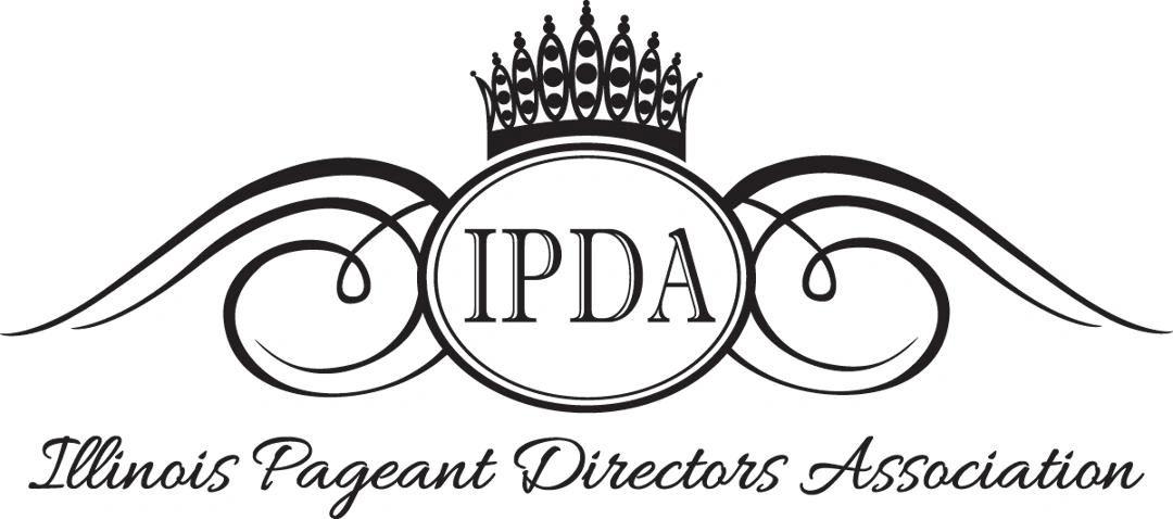 Illinois Pageant Directors Association