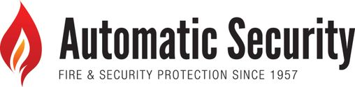 Automatic Security Company
