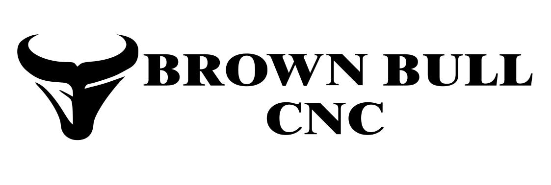BROWNBULL CNC   BROWNBULL CNC