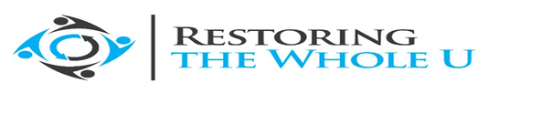 Restoring the Whole U