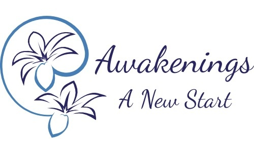 Awakenings...A New Start