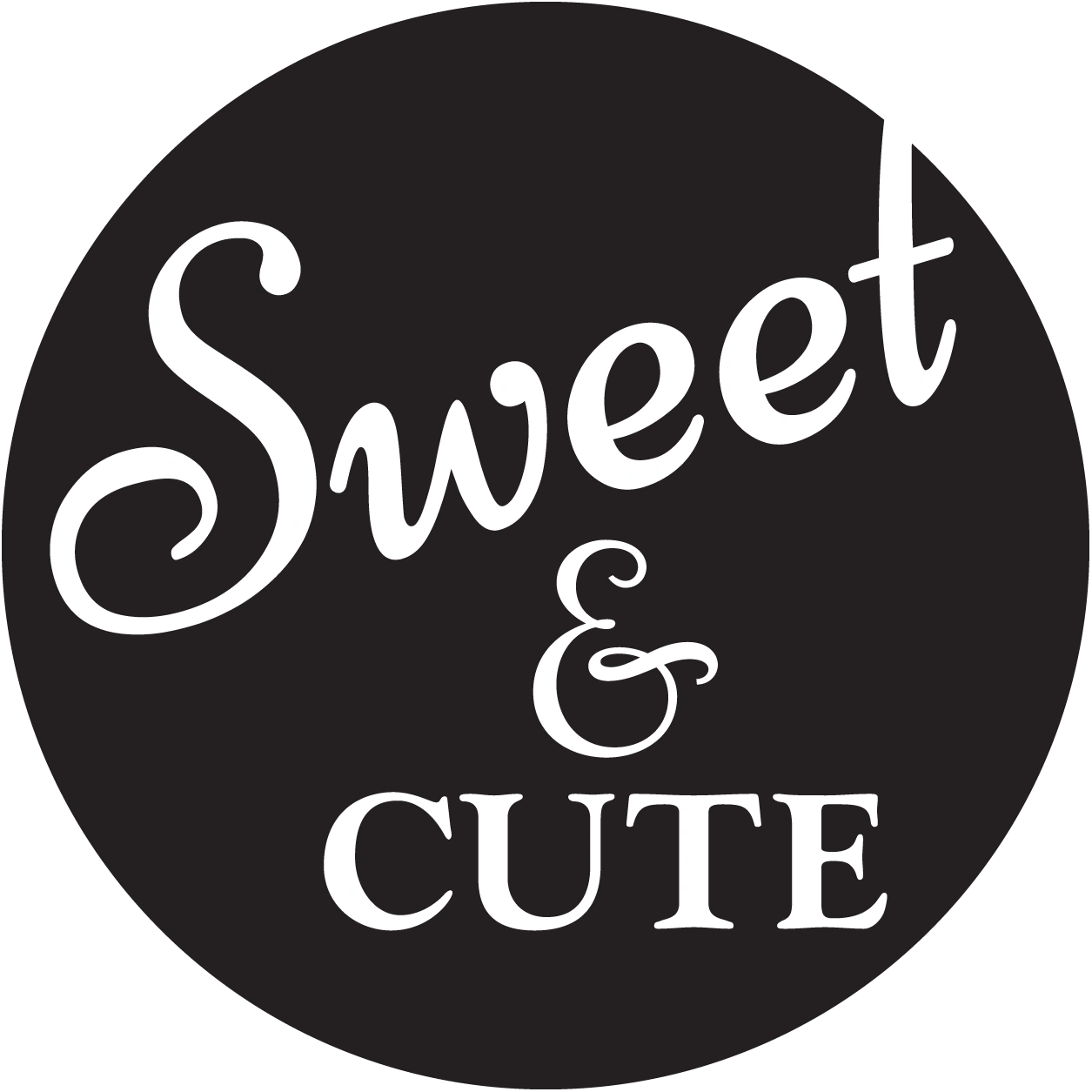 Sweet & Cute Sweets - Where to Buy Coffee Syrup | Sweet ...