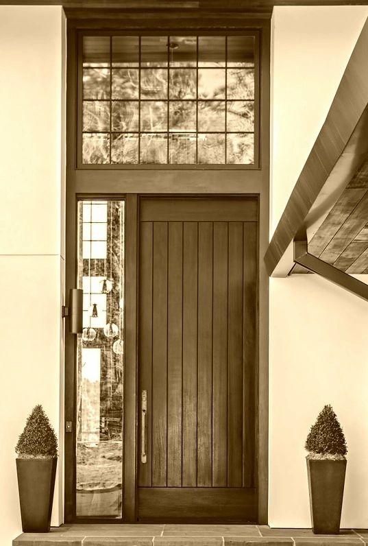 Southern Custom Doors Amp Hardware Door And Cabinet Hardware