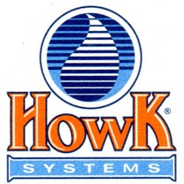 Howk Systems