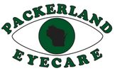 Packerland Eyecare Eye Examinations in Appleton Wisconsin next to Target Optical