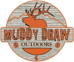 Muddy Draw Outdoors