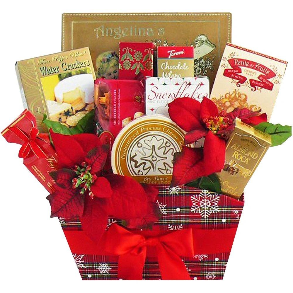how to start a gift basket business book
