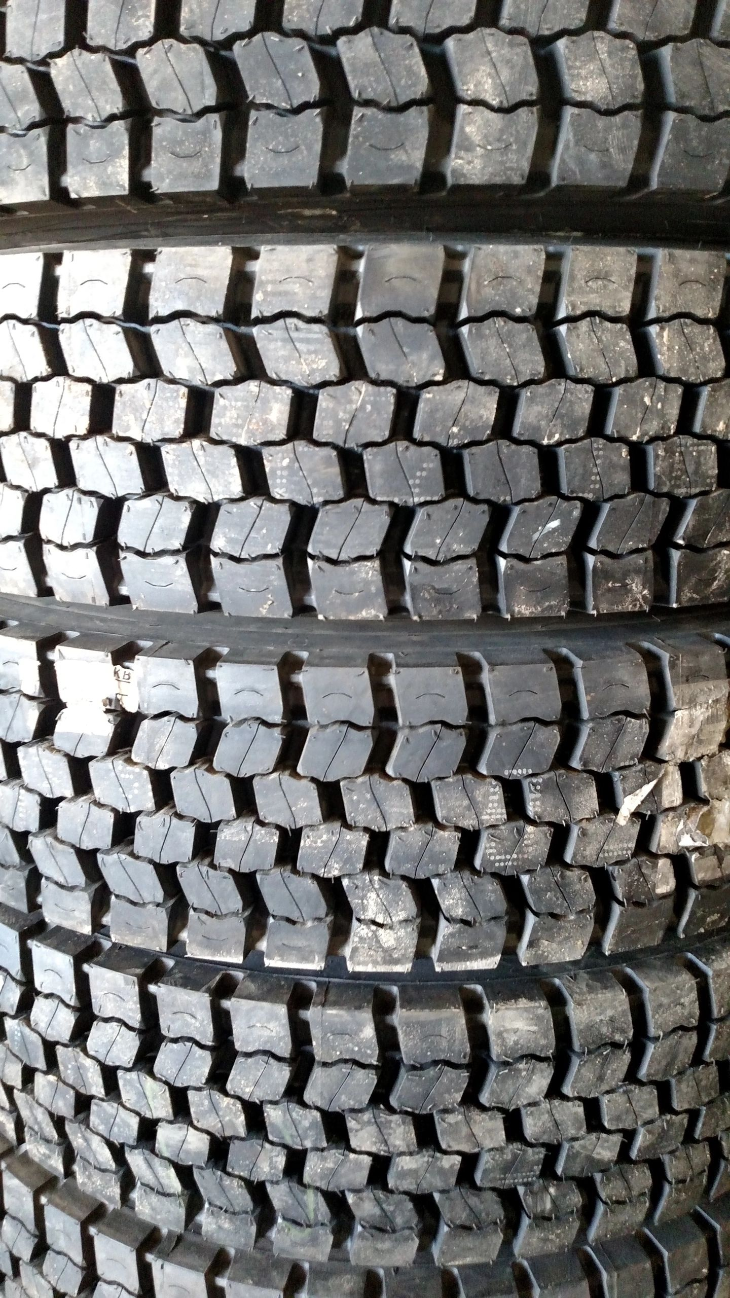 MV Tire Supply - Military Truck Tires, Semi Tires, Tires for