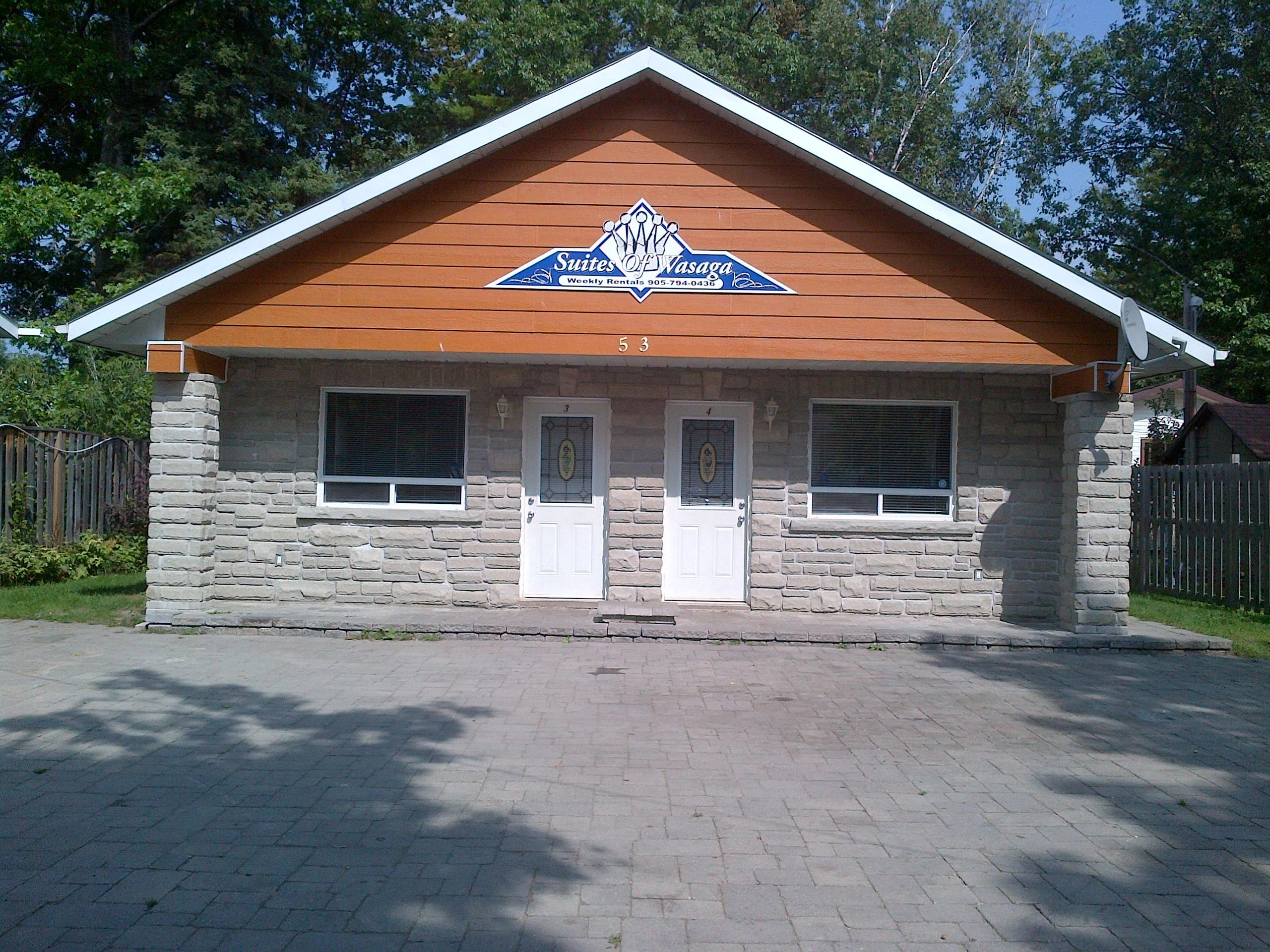 colchester wasaga cottage beach on gallery lake ontario lodgesmarter properties the cottages rentals