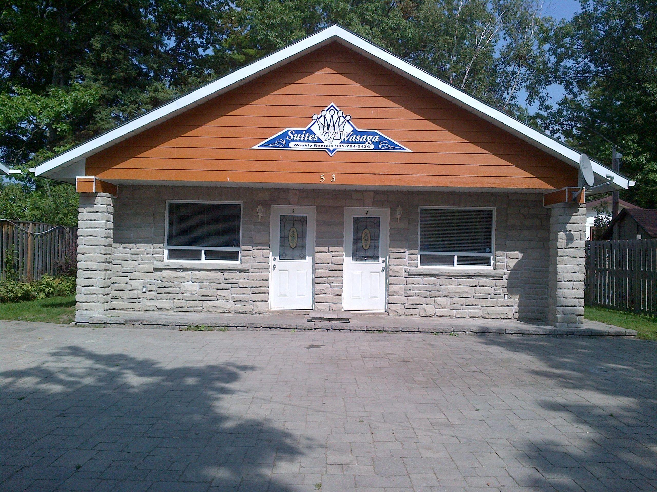 rv activities features cottage en banquet cottages rentals ontario countrylife ca hall wasaga beach