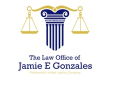 The Law Office of Jamie E Gonzales, PLLC